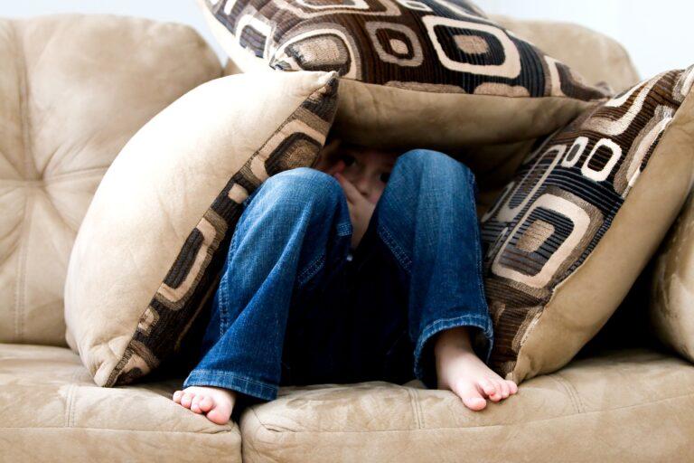 VAITER perevägivalda kogevatele peredele