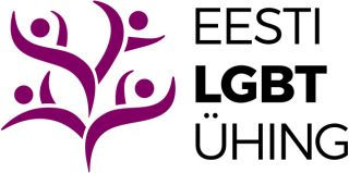 LGBT Ühing